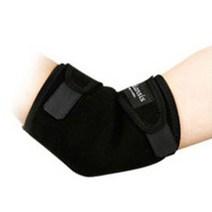 국산 팔꿈치보호대