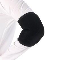 에코리즈 팔꿈치 보호대 좌우공용