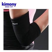 키모니 팔꿈치 보호대KSP 003, L