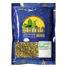 기능성쌀/기타쌀