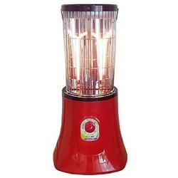 런던필 세라믹 원적외선 카본 전기스토브 1.3Kw NS-9100